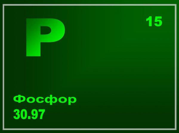 Фосфор (минеральное вещество): дневная доза в рационе человека. Какая польза для организма? Недостаток фосфора в организме