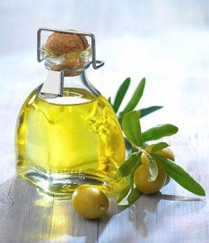 Полезные качества оливкового масла суставам чем лечить воспаление тазобедренных суставов