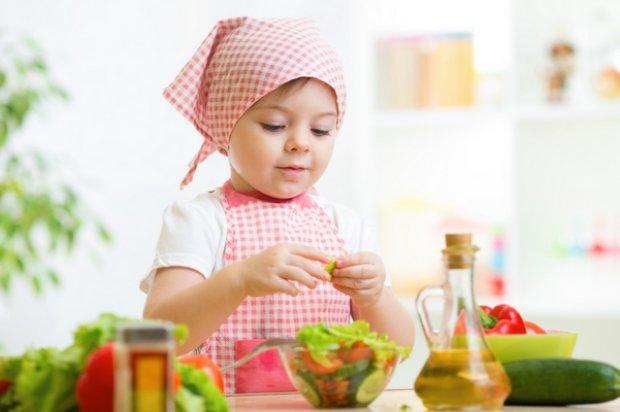 Вред и польза оливкового масла в гинекологии