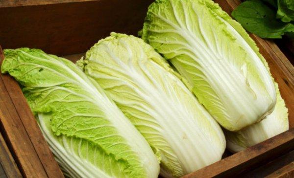 Сколько калорий содержится в шпинате