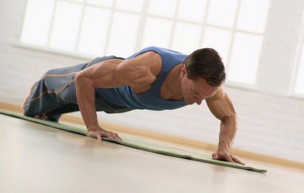 Паховая грыжа лечебная гимнастика