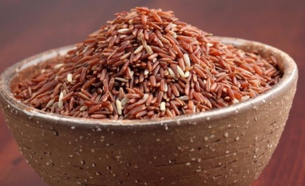 рис с сыром при похудении