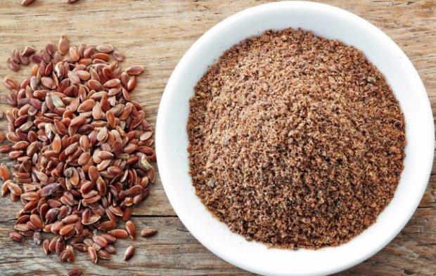 лен семена применение для похудения отзывы