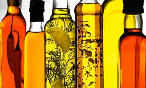 Какое растительное масло самое полезное рекомендации