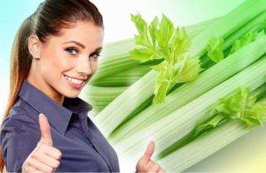 Лучшие рецепты масок с имбирём для укрепления корней и разглаживания волос 1