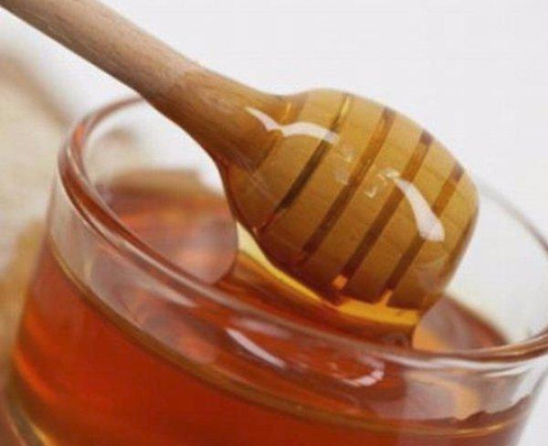 Чем полезна вода с медом натощак