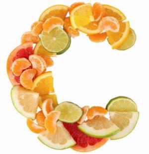 Кому, сколько и как принимать витамин С