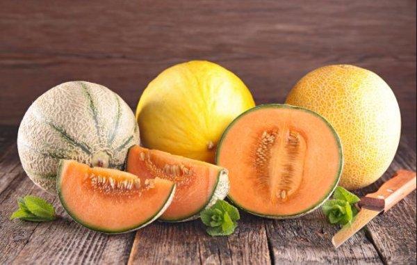 как правильно есть ананас чтобы похудеть