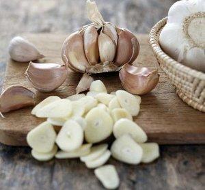 Как часто можно есть чеснок: польза и вред для здоровья человека. Чеснок для женщин и мужчин, лечебные свойства