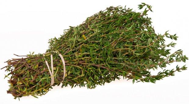 Лечебная трава для улучшения сексуальности