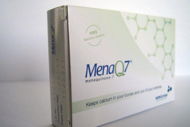 Mena Q7