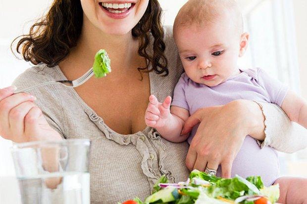 Можно ли употреблять оливки беременным