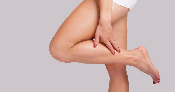 Болят ноги от ступни до колена лечение в домашних условиях