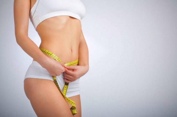 Как быстро похудеть народные способы