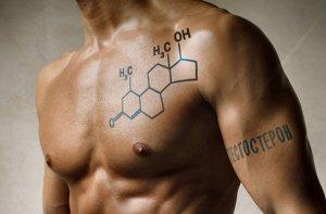 Стероиды вторичные половые мужские признаки equipoise boldenona-e от sp laboratories молдова цена