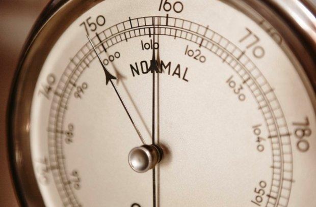 Изображение - Какое атмосферное давление повышенное какое пониженное 18688.p42ze0.620