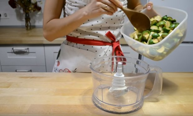 Как приготовить варенье из фейхоа
