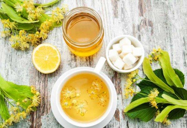 Можно ли пить липовый чай при беременности на ранних и поздних сроках