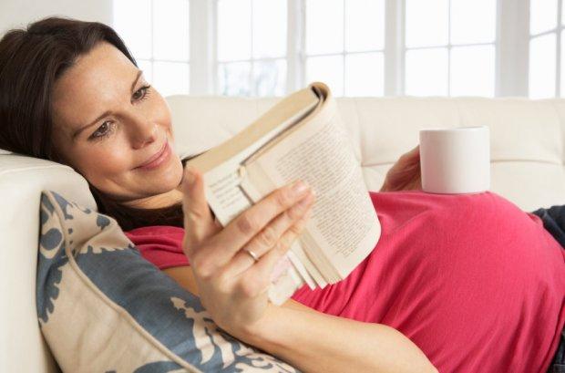 Можно ли пить чай с чабрецом при беременности