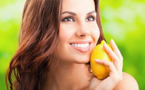 Можно ли беременным лимон при простуде
