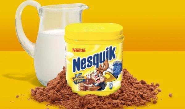 Можно ли пить беременным какао несквик