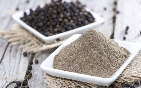 Черный перец: польза и вред для организма, чем полезен перец горошком для мужчин, женщин и детей, как его применяют