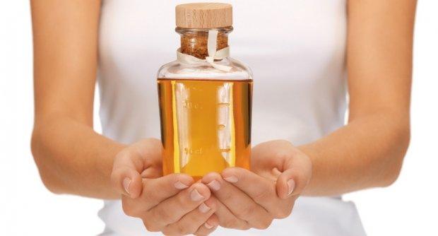 Миндальное масло от растяжек при беременности