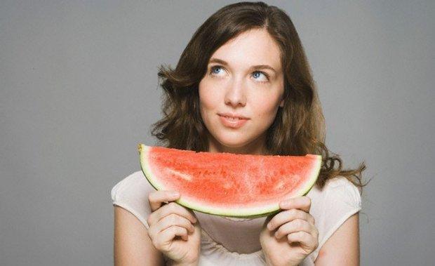 Можно ли беременным арбуз, можно ли беременным есть арбуз, беременным кушать арбуз можно