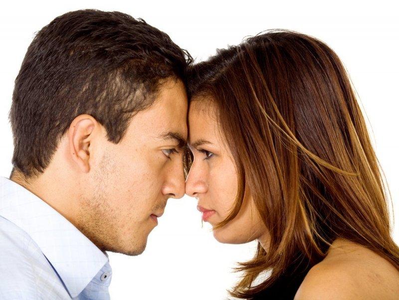 4 причины, почему мужчины не выносят толстых женщин рядом