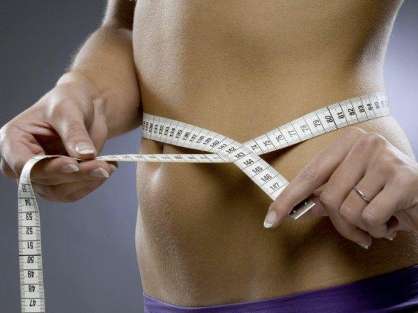Фитнес для новичка простые упражнения для похудения всего тела