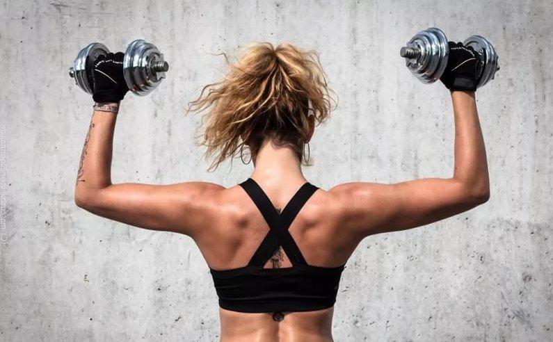 капсулы для похудения не требующие физических нагрузок