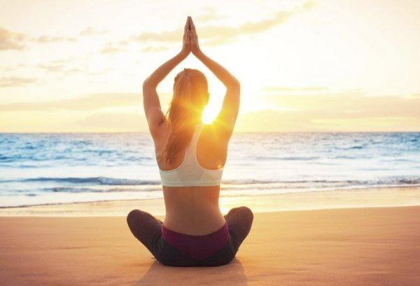 какие физические упражнения можно делать при геморрое