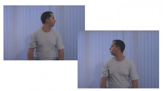 Упражнения бубновского в домашних условиях при остеохондрозе
