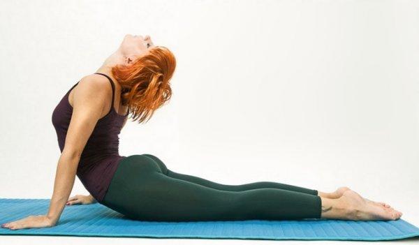 Как лечить остеохондроз: упражнения Бубновского в домашних условиях. Гимнастика Бубновского при остеохондрозе