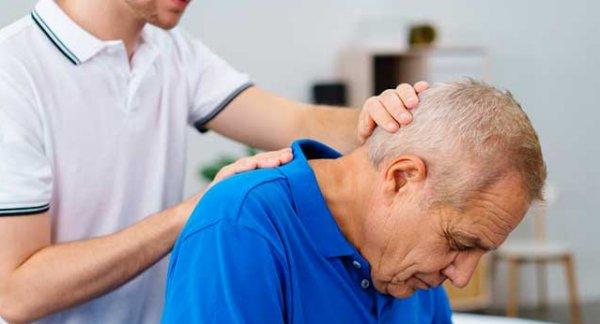 Лечение гипертонии от доктора Шишонина - гимнастика для ...