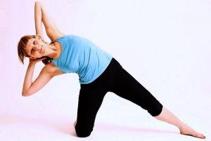 Упражнение станок махи для подвижности тазобедренного сустава узи коленного сустава на электросиле