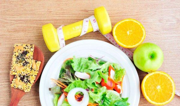 что нужно кушать после тренировки для похудения