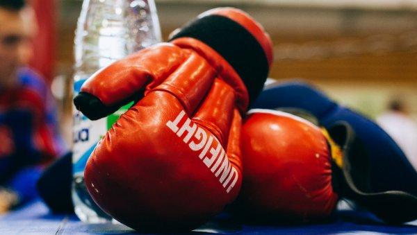 Спортивное питание боксёров: рекомендации по употреблению и выбору