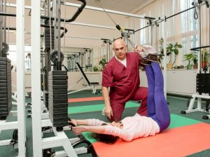 Бубновский упражнения для локтевого сустава видео понятия о суставах, связках и сухожилиях