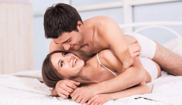 Как сделать жене хорошо