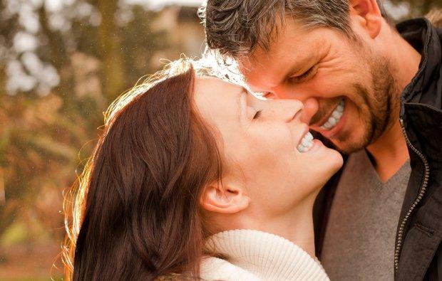 Этапы от знакомства к любви первое сообщение для знакомства в интернете с девушкой