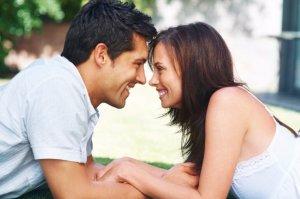 Психология мужчин по отношению к женщинам