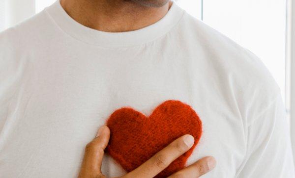 Как понять что любовник влюблен в любовницу
