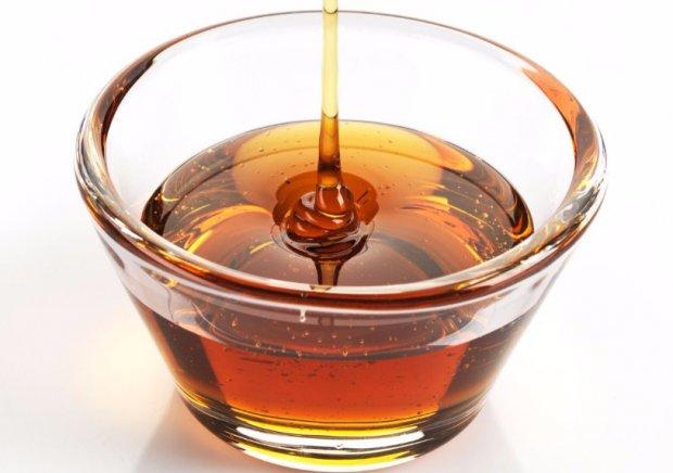 Сколько варить берёзовый сок. Как варить берёзовый 77