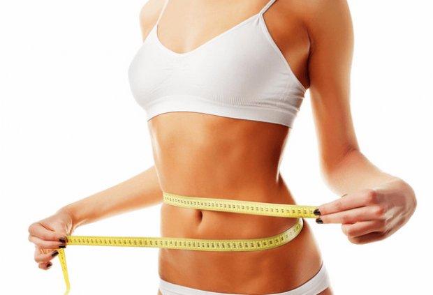 Как можно быстро похудеть и безболезненно