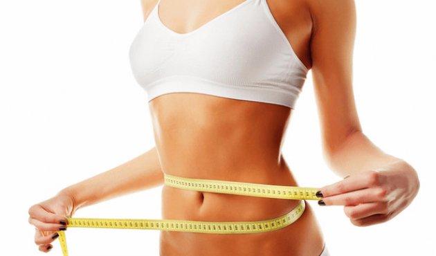 способы похудеть на 10 кг