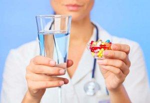 В обостренной стадии используются кортикостероиды купить пептиды для костной ткани