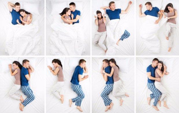 Как правило, со временем у большинства браков новизна чувств слегка угасает, уступая место доверию и взаимопониманию.