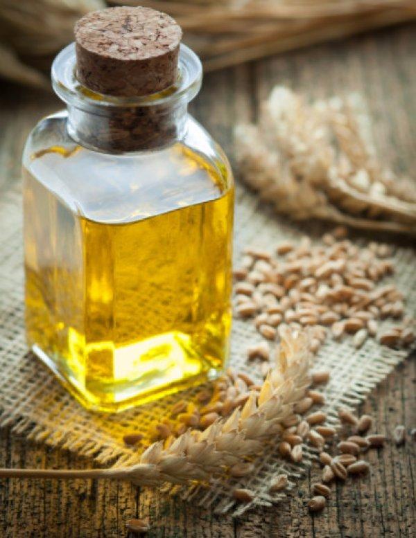Масло зародышей пшеницы - полезные и опасные свойства