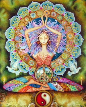 Ведический гимн Шанти: что такое, сила мантры, текст и перевод, толкование